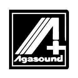 Agasound
