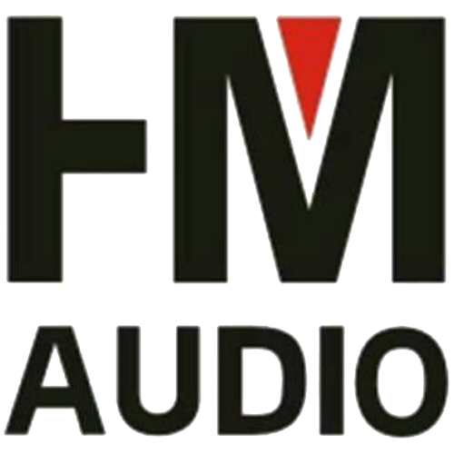 HMAudio