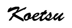 Koetsu