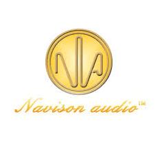 Navison