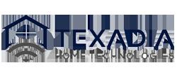 Texa Audio